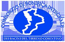 logo_blu